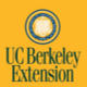 Логотип UC Berkeley Extension